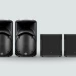 Ljudpaket XL